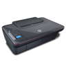 Printer-Scanner-HP-DeskJet-3050-Series icon