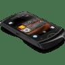 Smartphone-Sony-Live-with-Walkman-WT19a-01 icon