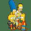 The-Simpsons-04 icon