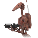 Battle Droid 02 icon