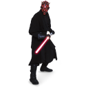 Darth Maul 01 icon