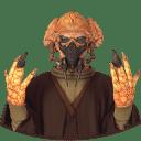 Plo Koon Jedi icon