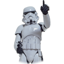 Stormtrooper 02 icon
