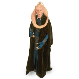 Bib Fortuna icon
