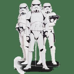 Stormtrooper 01 icon