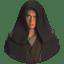 Anakin Jedi 02 icon
