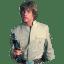 Luke-Skywalker-03 icon