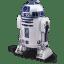 R2D2-01 icon