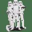 Stormtrooper-01 icon
