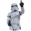 Stormtrooper-02 icon
