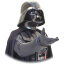 Vader 02 icon