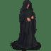 Darth-Sidious-02 icon