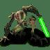 General-Grievous icon