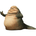 Java-the-Hutt icon
