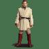 Master-Obi-Wan icon