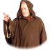 Old-Obi-Wan icon
