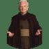 Senator-Palpatine icon