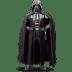 Vader-01 icon