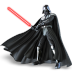 Vader-03 icon
