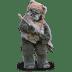 Wicket-Warrick icon