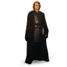 Anakin-Jedi-01 icon