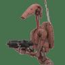 Battle-Droid-02 icon