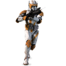 Clone-Commander-Cody icon