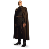 Count-Dooku-01 icon