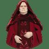 Darth-Sidious-01 icon