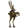 General-Tarpals icon