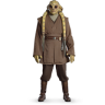 Kit-Fisto icon