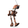 Pit-Droid icon