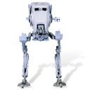 AT-ST icon