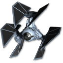Tie Defender 01 icon