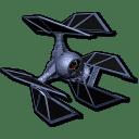 Tie-Defender-02 icon