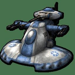 AAT Battle Tank icon