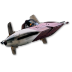 A-Wing icon