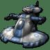 AAT-Battle-Tank icon