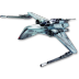 ARC-170-01 icon
