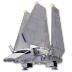 Imperial-Shuttle-02 icon