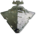 Imperial-Star-Destroyer icon