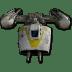 Y-Wing icon