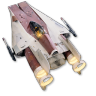 A-Wing-02 icon