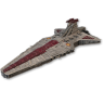 Republic-Attack-Cruiser icon