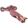 Republic-Cruiser icon