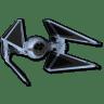 Tie-Interceptor icon