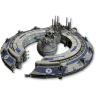 Trade-Federation-Battleship icon