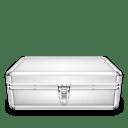 Case-Closed icon