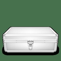 Case Closed icon