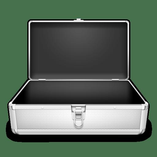 The Case icon